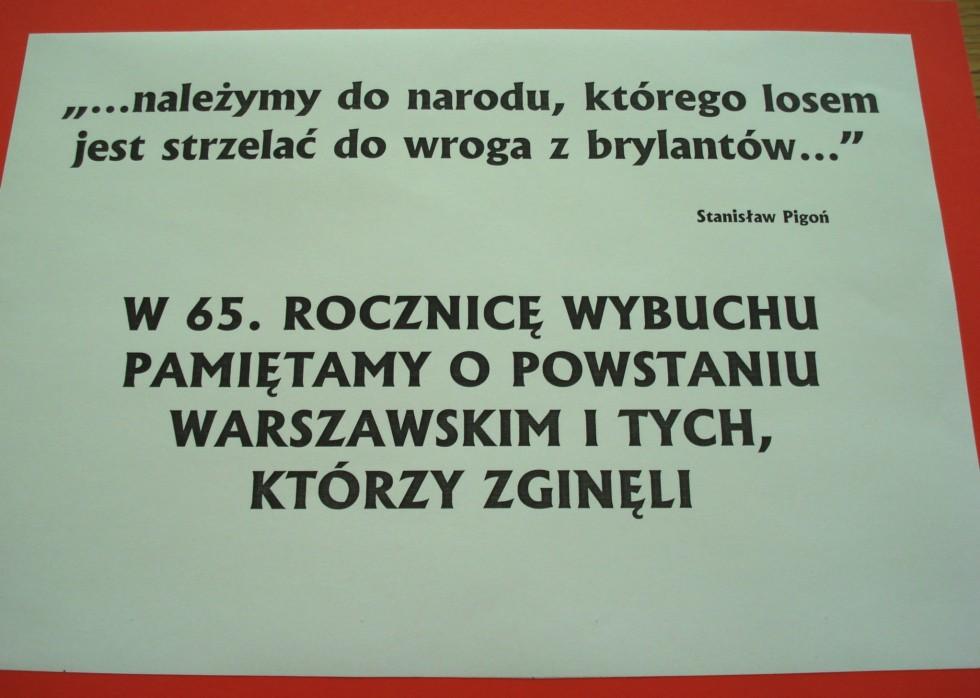Miejska Biblioteka Publiczna W Kaliszu Filia Nr 9