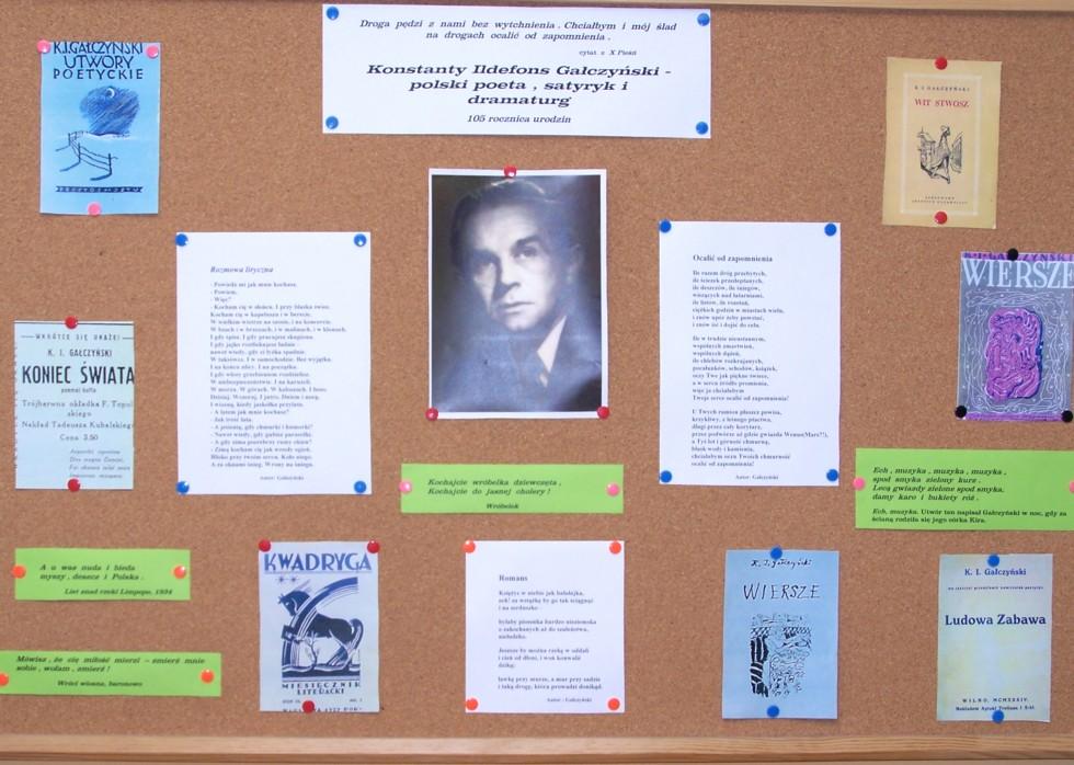 Miejska Biblioteka Publiczna W Kaliszu Filie Nr 2 9 I 16