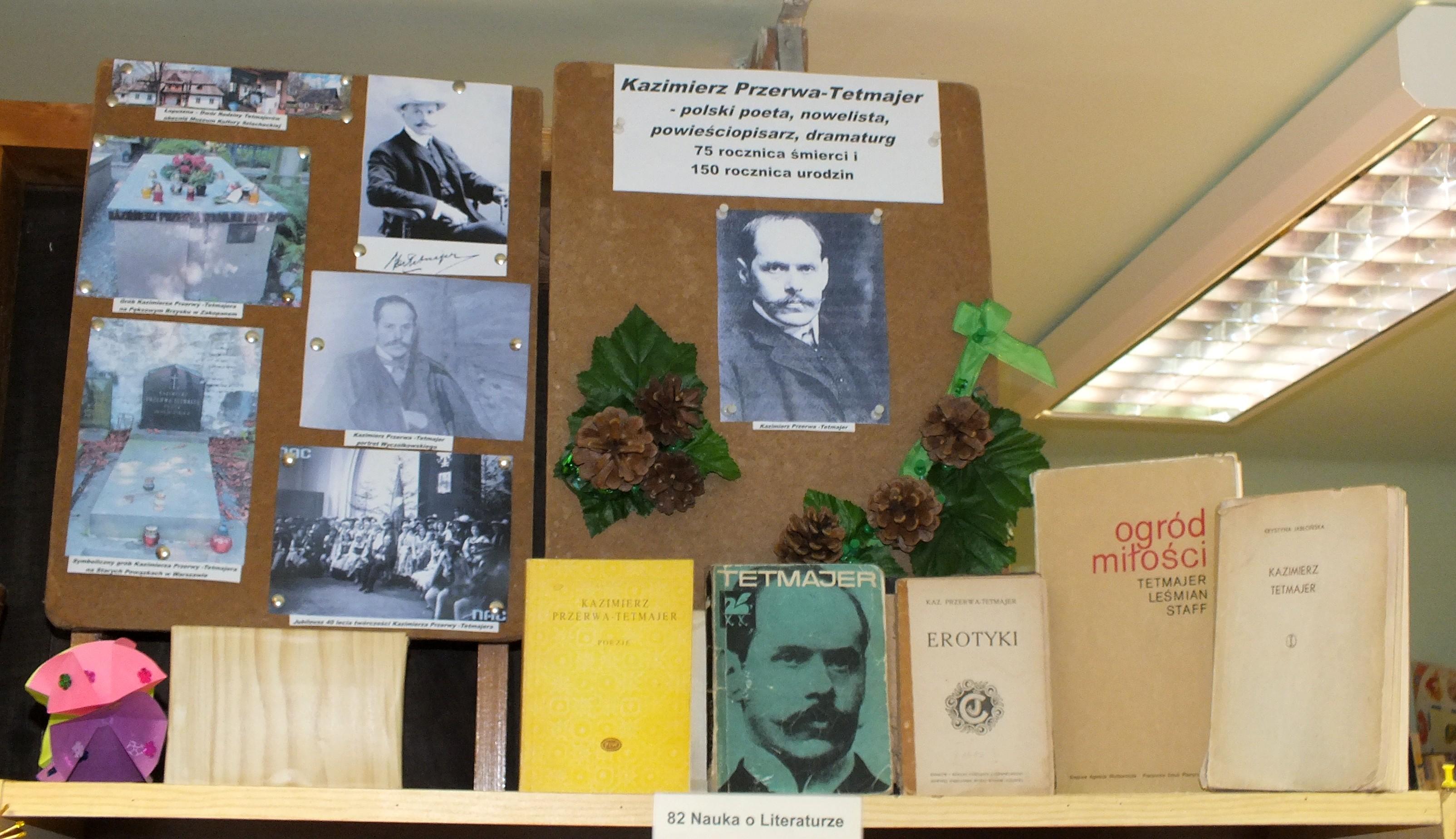Miejska Biblioteka Publiczna W Kaliszu Filia Nr 2